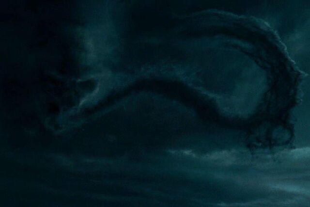 File:Death Eaters return.JPG