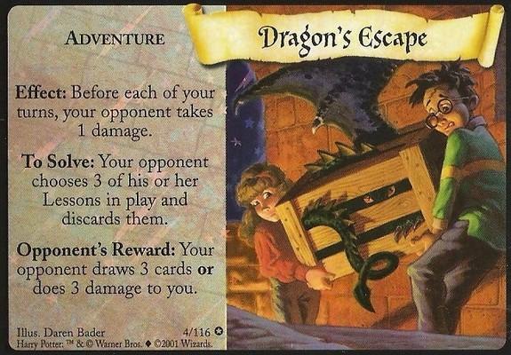 File:Dragon'sEscape.jpg
