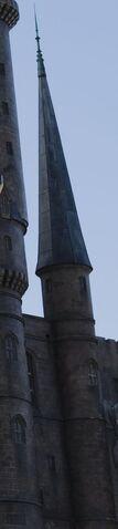 File:Herbology Tower.jpg