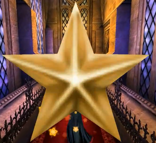 File:Challenge Star-closeup.png