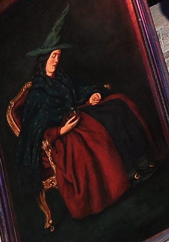 File:Unidentified Sleeping Headmistress with sphere.png