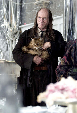 Fișier:Filch & mrs. norris-1-.jpg