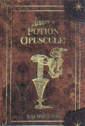 File:PotionOpuscule.jpg