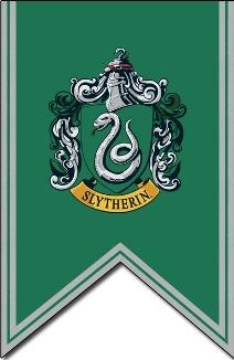 File:Slytherin banner.JPG
