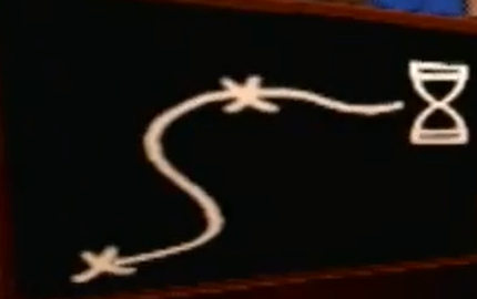 File:Wingardium Leviosa shown on blackboard.png