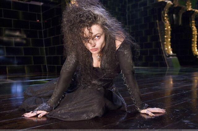 File:Bellatrix Lestrange