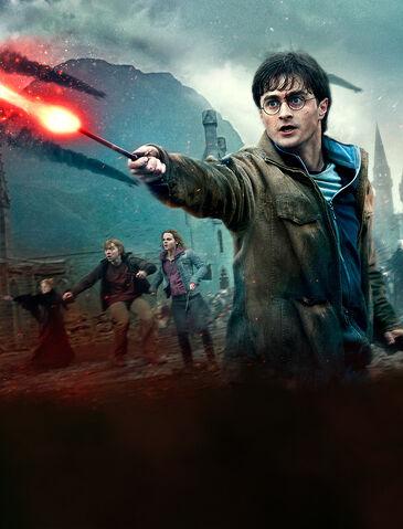 File:Harrypotter launch.jpg
