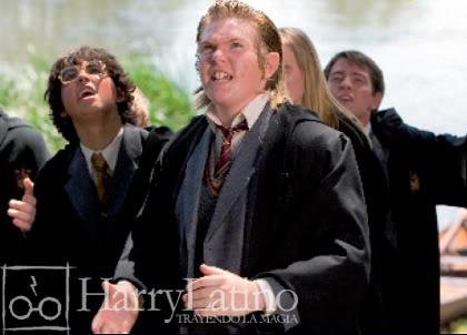 File:Young Peter Pettigrew.jpg