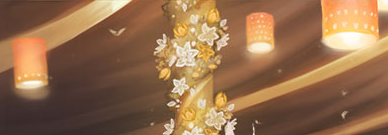 File:FloatingGoldenLanterns.png