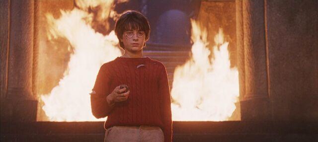 File:Harry holding the stone.jpg