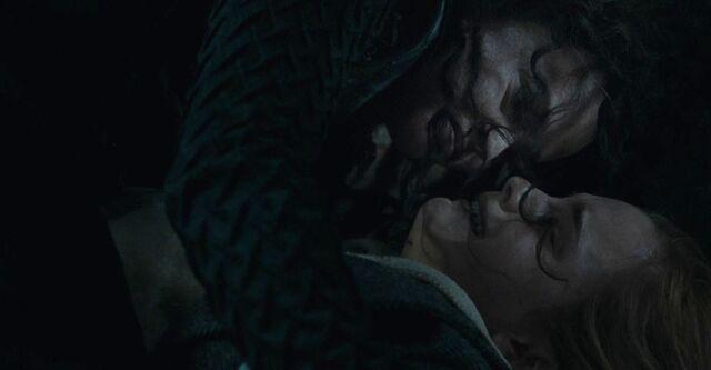 File:Hermione tortured.jpg