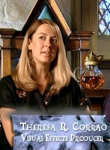 File:Theresa R. Corrao (HP4 Visual Effects Producer).JPG