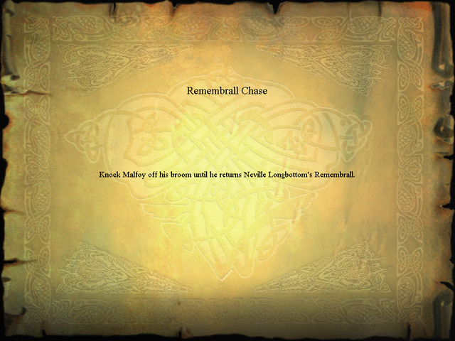 File:10 - Remembrall Chase.PNG
