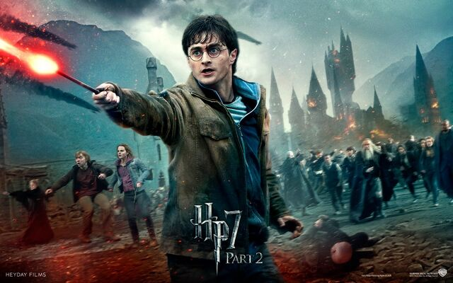 File:Harry-Potter-and-The-Deathly-Hallows-Part-2-Wallpapers-3.jpg