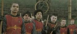 Harry-potter-half-blood-tryouts