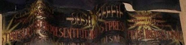 File:SusieSooth1.jpg