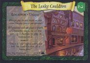 TheLeakyCauldronFoil-TCG