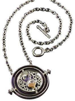 Datei:A Silver Time-Turner.JPG