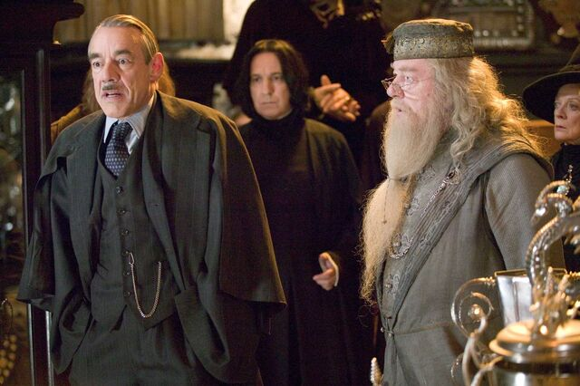 File:Crouch Dumbledore Snape.jpg
