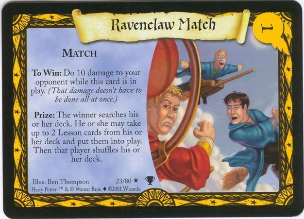 File:RavenclawMatchTCG.png
