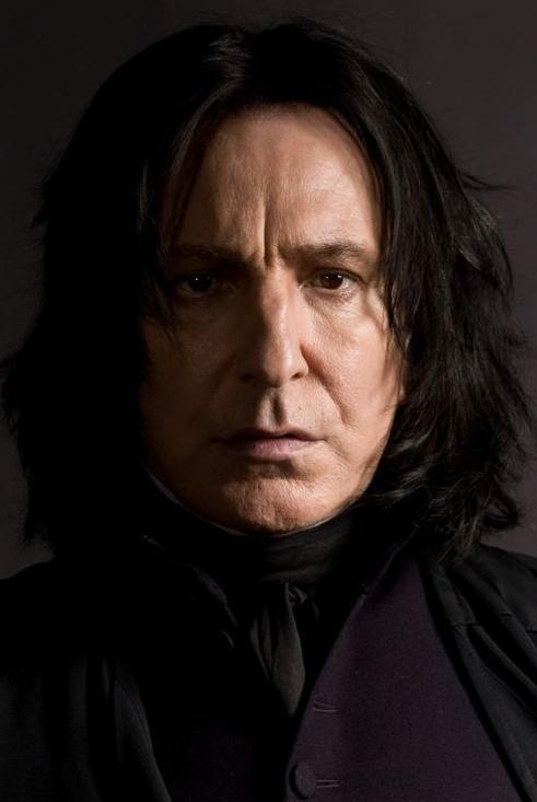 Αρχείο:Severus Snape.jpg