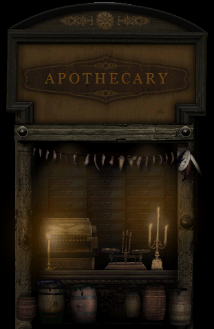 File:Apothecary.png