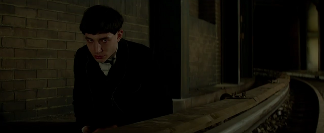File:Credence Subway.png