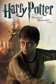 File:Hp7-p2 video game promotional image.png