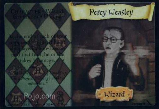 File:PercyWeasleyHolo-TCG.jpg