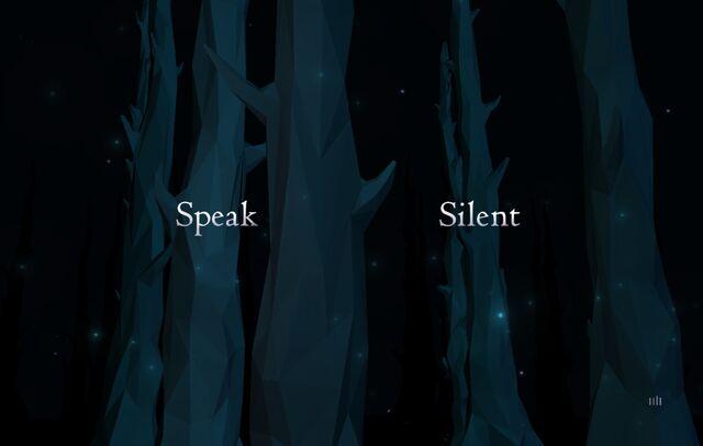 File:Silent.jpeg