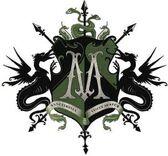 Malfoy family crest2