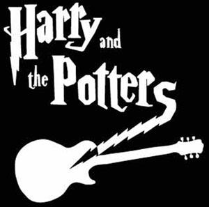 Datei:Potterslogo.jpg