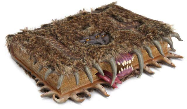 File:Prop Monster Book of Monsters.JPG