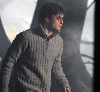File:DH movie Harry.jpg