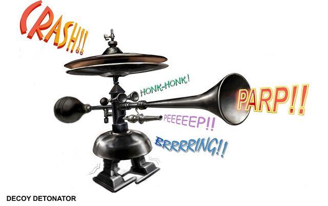File:Detonator web.jpg