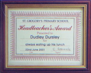 DudleyAward1