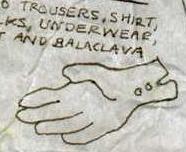 File:Fireproof Gloves.jpg