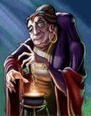 Gunhilda of Gorsemoor