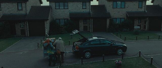 File:The Dursley's departure.JPG