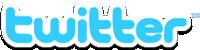ファイル:TwitterLogo.png
