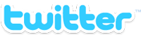 Berkas:TwitterLogo.png