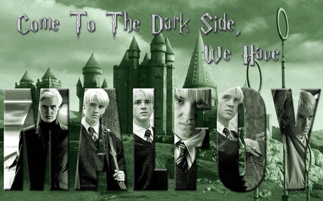 File:Draco temptation.jpg