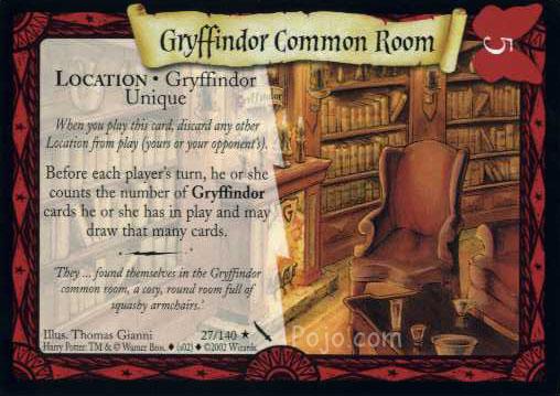 File:GryffindorCommonRoom-TCG.jpg