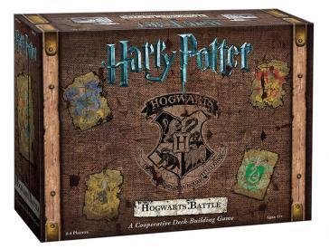 File:Harry Potter Hogwarts Battle game.jpg