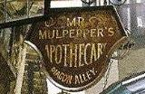 File:MrMulpeppersApothecary.jpg