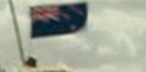 NewZealandFlag