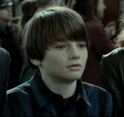 File:Albus-DH.png