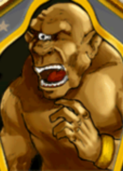 Fil:Cyclops.png