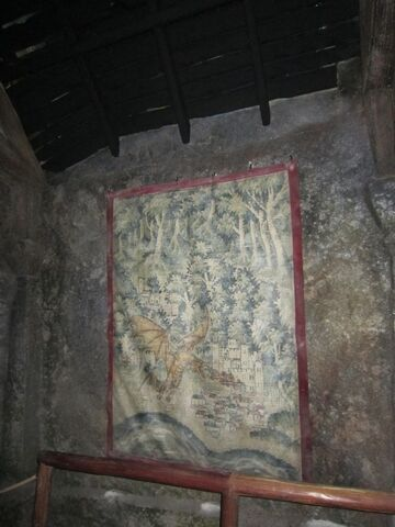 File:Dragon tapestry3.jpg