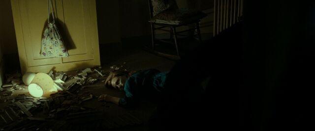 File:Lily dead.jpg